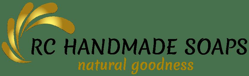 RC HANDMADE SOAPS